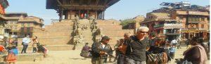 """Alt,""""Bhaktpur durbar squire,"""""""