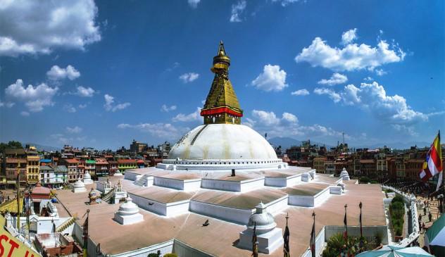 Kathmandu, Chitwan & Pokhara Tours 7/8 Days